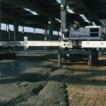 pardoseli_industriale_7